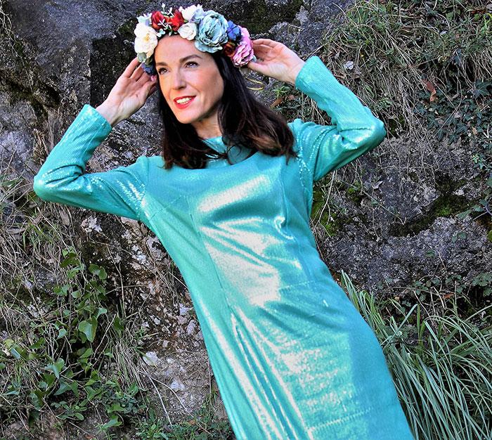 Corona-de-flores-romantic-Libe-llule-1
