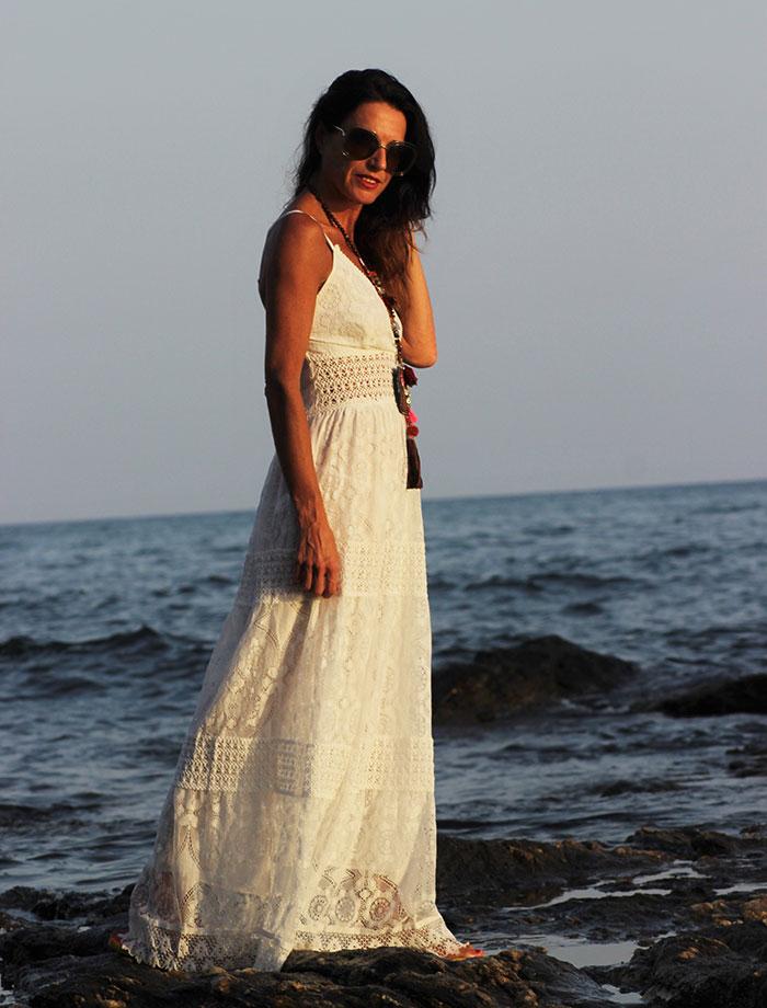 Vestido-blanco-largo-boho-Libe-llule13