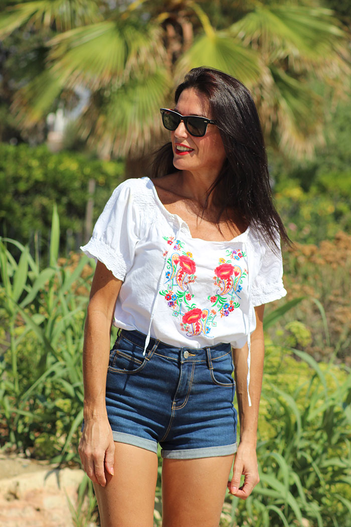 Camisa-Frida-Blanca-Libe-llule